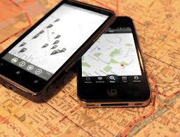 mobile[1]